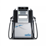 ТРК Helix 2000 S(WL/ID)11-110R/40 напорная гидравлика