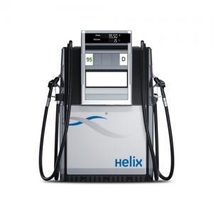 Helix 2000 S(WL/ID)11-110R/40 - напорная колонка
